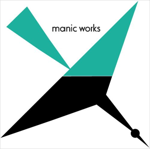 manic_works